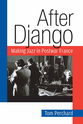 Cover image for 'After Django'