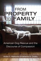 Cover image for 'From Property to Family'