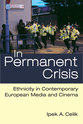 Cover image for 'In Permanent Crisis'