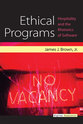 Cover image for 'Ethical Programs'