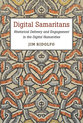 Cover image for 'Digital Samaritans'