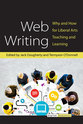 Cover image for 'Web Writing'