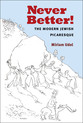 Cover image for 'Never Better!'