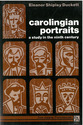 Cover image for 'Carolingian Portraits'