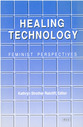 Cover image for 'Healing Technology'