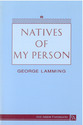 Cover image for 'Natives of My Person'
