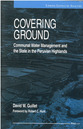 Cover image for 'Covering Ground'