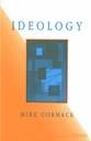 Cover image for 'Ideology'