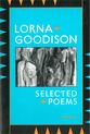 Cover image for 'Selected Poems'