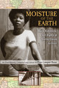 Cover image for 'Moisture of the Earth'