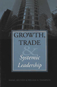 Cover image for 'Growth, Trade, and Systemic Leadership'