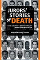 Cover image for 'Jurors' Stories of Death'