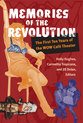 Cover image for 'Memories of the Revolution'