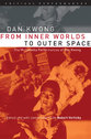 Cover image for 'From Inner Worlds to Outer Space'
