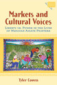 Cover image for 'Markets and Cultural Voices'