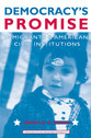 Cover image for 'Democracy's Promise'