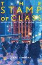 Cover image for 'The Stamp of Class'