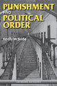 Cover image for 'Punishment and Political Order'