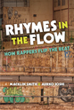 Cover image for 'Rhymes in the Flow'