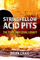 Cover image for 'Stringfellow Acid Pits'