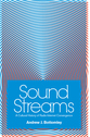 Cover image for 'Sound Streams'