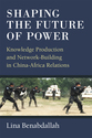 Cover image for 'Shaping the Future of Power'