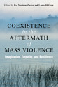Cover image for 'Coexistence in the Aftermath of Mass Violence'