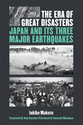 Cover image for 'The Era of Great Disasters'