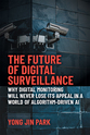 Cover image for 'The Future of Digital Surveillance'