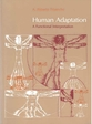Cover image for 'Human Adaptation and Accommodation'