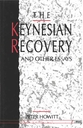 Cover image for 'The Keynesian Recovery and Other Essays'