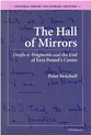 Cover image for 'The Hall of Mirrors'