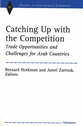 Cover image for 'Catching Up with the Competition'