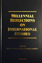 Cover image for 'Millennial Reflections on International Studies'