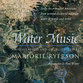 Cover image for 'Water Music'