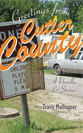 Cover image for 'Greetings from Cutler County'