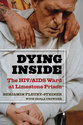 Cover image for 'Dying Inside'