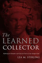 Cover image for 'The Learned Collector'