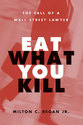 Cover image for 'Eat What You Kill'