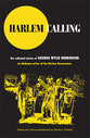 Cover image for 'Harlem Calling'