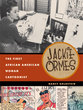 Cover image for 'Jackie Ormes'