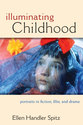 Cover image for 'Illuminating Childhood'