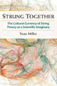 Cover image for 'Strung Together'