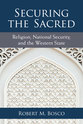 Cover image for 'Securing the Sacred'