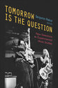 Cover image for 'Tomorrow Is the Question'