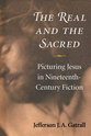 Cover image for 'The Real and the Sacred'