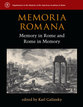 Cover image for 'Memoria Romana'