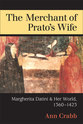 Cover image for 'The Merchant of Prato's Wife'