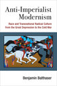 Cover image for 'Anti-Imperialist Modernism'