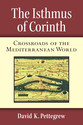 Cover image for 'The Isthmus of Corinth'